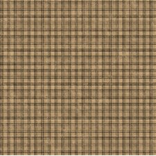 Pure Country Francis Cottage Tartan Plaid Wallpaper