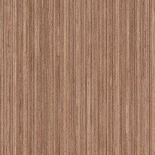 Tresca Nunzia Satin Stripe Wallpaper