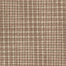 <strong>Brewster Home Fashions</strong> La Belle Maison Petite Plaid Wallpaper