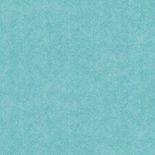 <strong>Brewster Home Fashions</strong> Kids World Splash Aqua Abstract Wallpaper