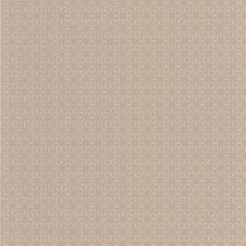 <strong>Brewster Home Fashions</strong> Decadence Tangine Mini Moroccan Geometric Wallpaper
