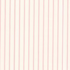 Dollhouse Mandy Stripe Wallpaper