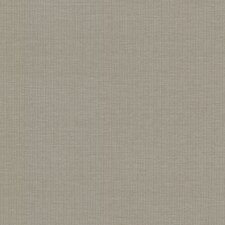 <strong>Brewster Home Fashions</strong> Buckingham Webb Wallpaper