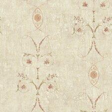 Pompei Murecine Wallpaper