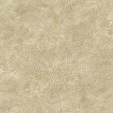 Pompei Sarnus Marble Wallpaper