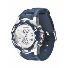 Active Shark X 2.0 Watch in Blue