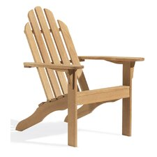 <strong>Oxford Garden</strong> Adirondack Chair