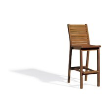 Dartmoor Bar Chair