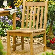 Classic Dining Side Chair