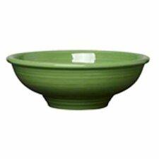 """9.75"""" Pedestal Bowl"""