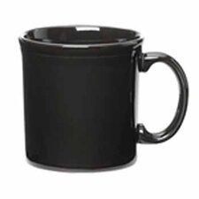 12 oz. Java Mug