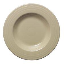 21 oz. Pasta Bowl