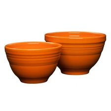 2 Piece Baking Bowl Set