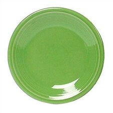 "<strong>Fiesta Cookware®</strong> 6"" Bread and Butter Plate"