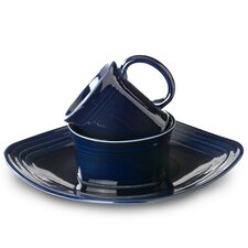 Mix 'n' Match Square Dinnerware Collection