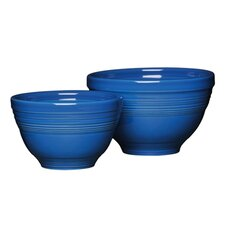 2-Piece Baking Bowl Set