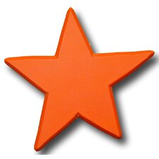 "3"" Star Knob"