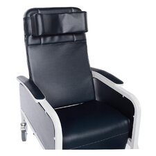 Three Position Lifecare Recliner