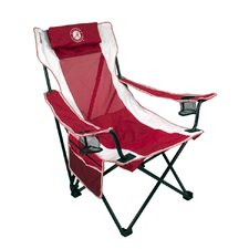 <strong>Kijaro</strong> NCAA Sling Chair