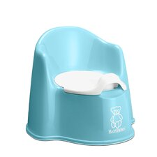 <strong>BabyBjorn</strong> Potty Chair