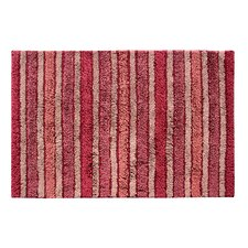 Cotton Choice Russet Rug