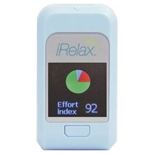 iRelax Personal Stress Management Device