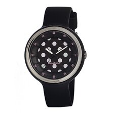 Sparkling Unisex Watch