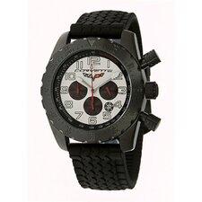 Corvette Ev521 C6 Mens Watch