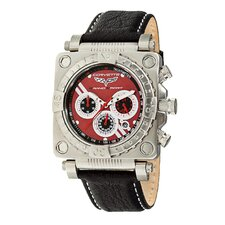 Corvette EV308 Grand Sport Mens Watch