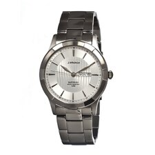 Dress Men's Watch