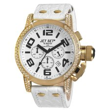 San Remo Women's Sweden Watch