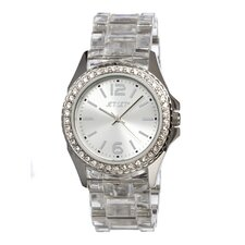 <strong>Jet Set</strong> Candy Women's Sweden Watch