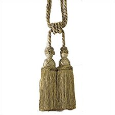 Jungle Tassel Set (Set of 2)