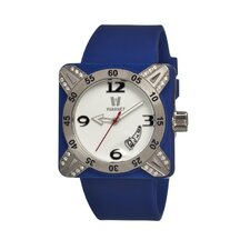 Deepest Lady Women's Watch
