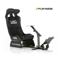"Evolution ""WRC"" Chair"