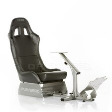 Evolution M Gaming Chair