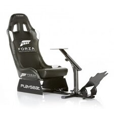 <strong>Playseats</strong> Evolution Forza Motorsports Game Chair