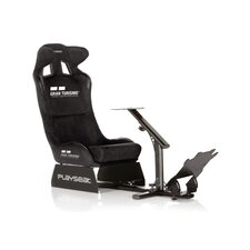 Evolution Gran Turismo Game Chair