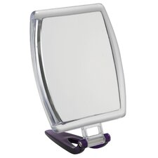 5x Magnification Travel Mirror