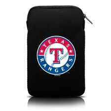 MLB e-Reader Sleeve