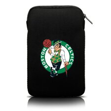 NBA e-Reader Sleeve