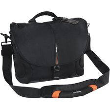 <strong>Vanguard USA</strong> The Heralder 33 Photo/Video Messenger Bag
