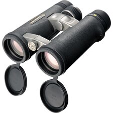 <strong>Vanguard USA</strong> Endeavor ED 8420 8 x 42mm Binoculars