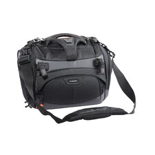 Xcenior 36 Photographic Equipment Bag