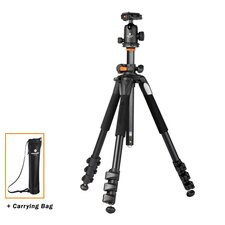 <strong>Vanguard USA</strong> Alta Pro 264AB 100 Aluminum Tripod w/ SBH-100 Ball Head