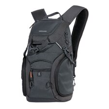 "<strong>Vanguard USA</strong> Adaptor 41 16.13"" Camera Backpack"