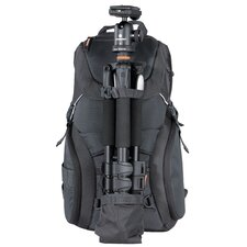 "Adaptor 48 10.63"" Camera Backpack"