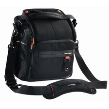 <strong>Vanguard USA</strong> Quovio 26 Camera Bag