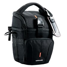 UP-Rise II 15Z Camera Bag