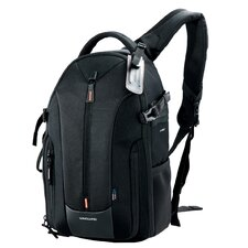 <strong>Vanguard USA</strong> UP-Rise II 43 Camera Backpack